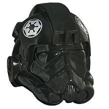 Fighter Helmet