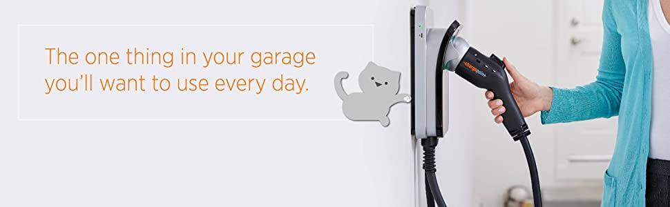 chargepoint, ev charger, electric car charger, level 2, electric vehicle charger, home charger
