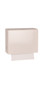 Tork Singlefold Hand Towel Dispenser ...