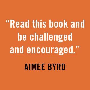 Aimee Byrd