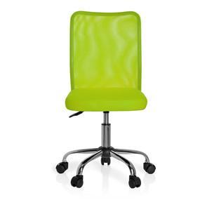 Su marca para muebles de oficina de alta calidad