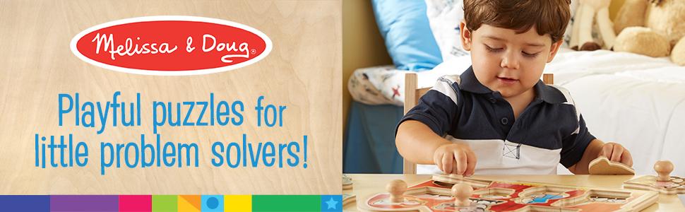 Hand;eye;coordination;boy;girl;child;children;skill;builder;colorful;texture