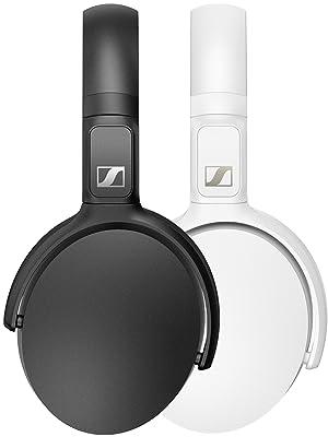 Meet the HD 350BT Wireless Headphone