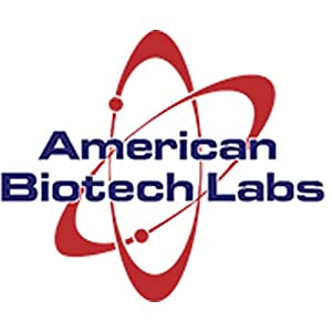About American Biotech Labs