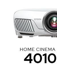 Home Cinema 4010