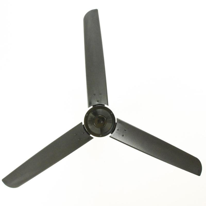 Pepeo 13542011142 ws vourdries ventilatore da soffitto - Ventilatore da soffitto design ...