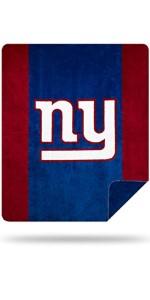 NFL, Football, Throw Blanket, Fleece, Beach Towel, Plush, Super Bowl, Backpack, Duffel, Bedding, Bag