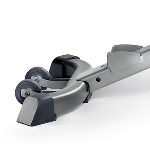 Bowflex SelectTech 3.1 Bench