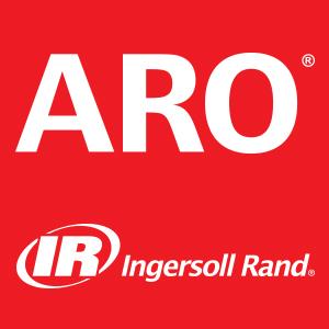 ARO-IR