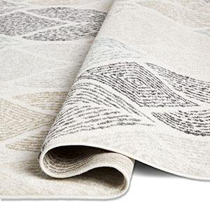 black rugs, beige rugs, ivory rugs, childrens rugs, kids rugs, best area rugs, soft rugs, runner rug