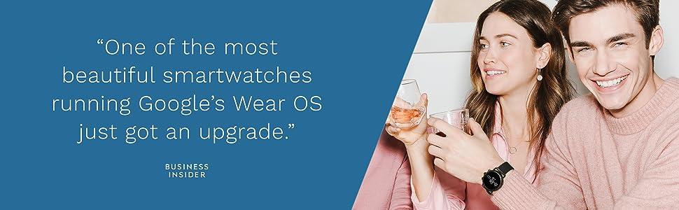 Skagen, skagen watch, watches, watches for men, aaren kulor watch, timepieces, dress watch