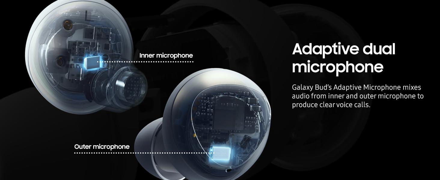 wireless earbuds Bluetooth earbuds Samsung earbuds galaxy buds running earbuds cordless earbuds