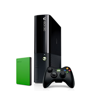 Game-Drive-for-Xbox-Row4-2-3000x300