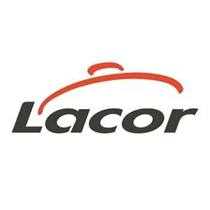 Lacor - 69032 - Placa De Induccion Portatil 2000w