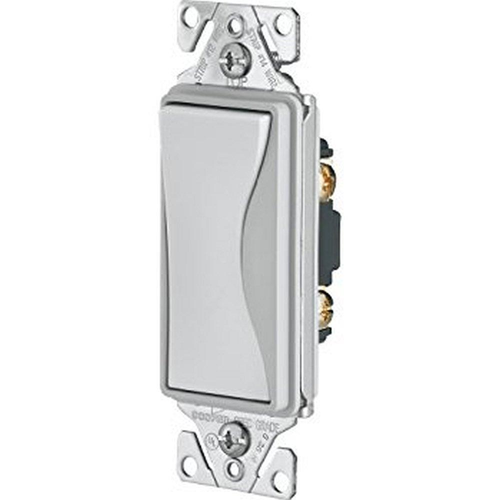Eaton Wiring Rf9501ds Aspire Z Wave Wireless Single Pole