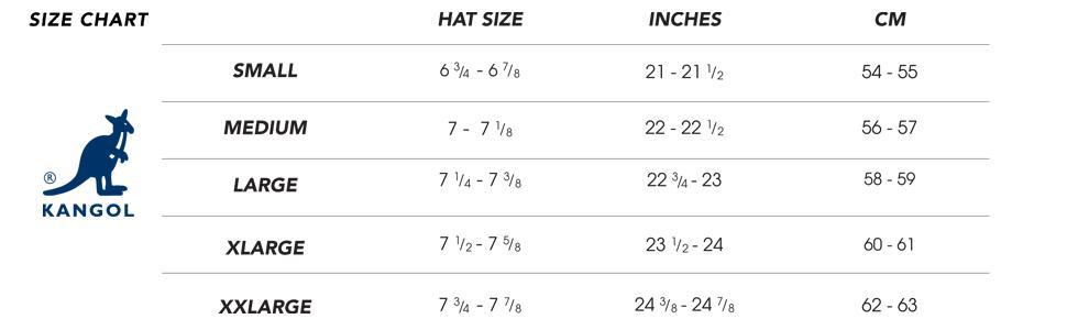 3b0801e6201 Kangol Men s Wool Bombin Hat at Amazon Men s Clothing store
