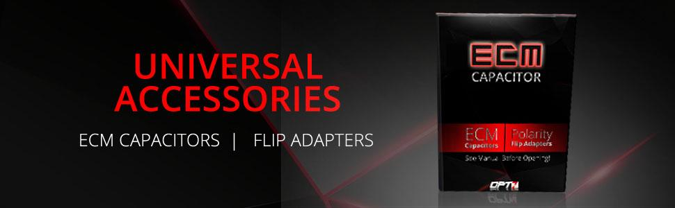 Amazon Com Opt7 Fluxbeam Led Headlight Kit W Clear Arc
