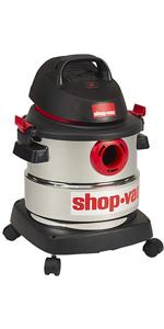 Shop-Vac 5989300 5-Gallon