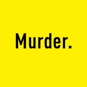 One Good Deed, David Baldacci, Thriller, Murder Mystery, Historical Crime
