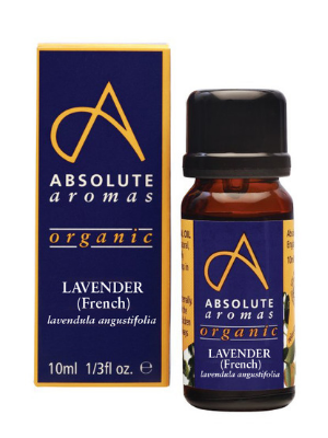 organic, french, lavender, aromatherapy, essential, oil, relax, sleep