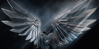 Wings of excellence