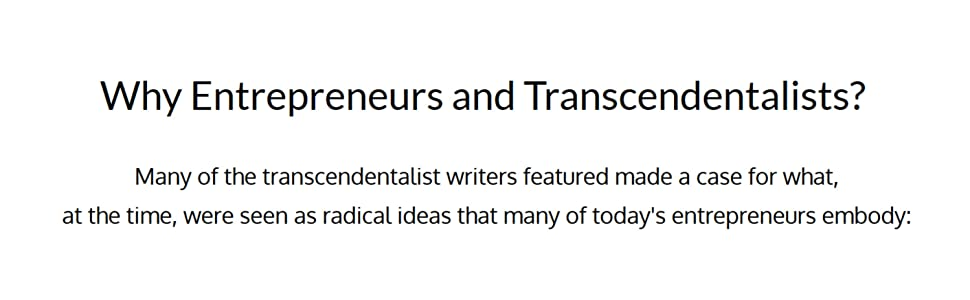 john jantsch, self-reliant entrepreneur, entrepreneurship, duct tape marketing