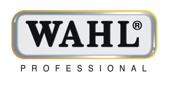 Wahl Professional Logo