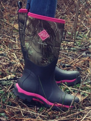 boots waterproof hunting technology durable high quality good