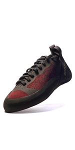 butora advance climbing shoes