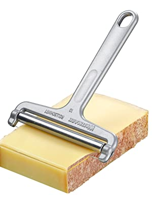 westmark cheese slicer