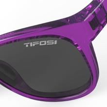 shatterproof sunglasses