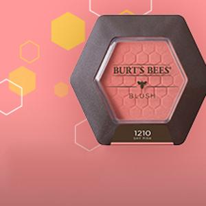 pink blush;blush makeup;natural blush;powder;compact;glow;face;cheek;blush tone;palette;mineral