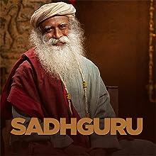 Sadhguru's Knowledge