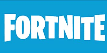 fortnite figures games toys epic for boys online