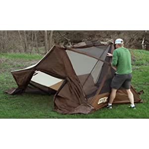 instant, canopy, quick, set, screen, shelter