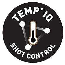 EM5300 TEMP IQ
