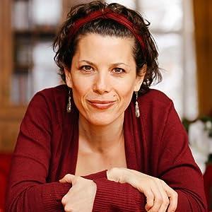 Susan Peirce Thompson