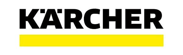 Amazon Com Karcher Wv 1 Plus Window Vacuum Home Kitchen