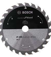 bosch professional, Standard for aluminium, aluminium, cirkelsågklinga, sladdlös cirkelsåg