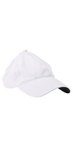 99c6db9a2102d Silver Ridge Ball Cap · Summer Standard Sun Hat · Coolhead Ballcap · Trail  Evolution Snap Back Hat · Bora Bora Booney Hat · Schooner Bank Cachalot Hat