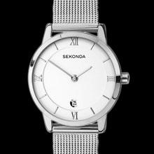 Sekonda, Sekonda watches, Womens watches, ladies watches, watches, fashion watches, 4937G