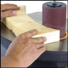 6510T Wen oscillating spindle sander