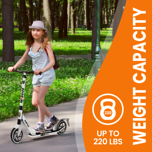 hurtle-compact-kick-scooter-for-teens-HURTSWH-tile-001