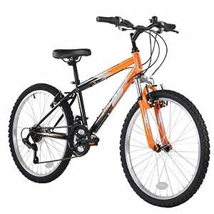 e5ab2ad05f0e6d Flite Ravine 24 inch wheel bike
