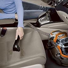 car seat cleaner; auto interior cleaner; carpet cleaner; car carpet cleaner; car stain remover