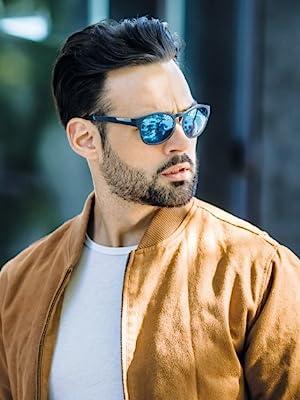 a40ca9f554a Amazon.com   Bolle 527 Sunglasses