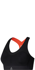 PureMove Sports Bra