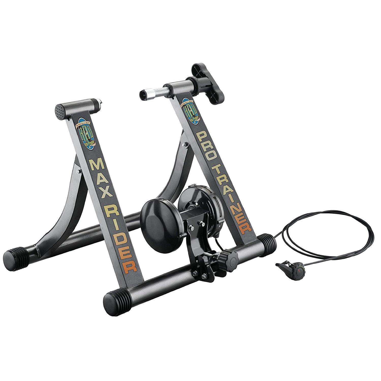 Amazon.com : RAD Cycle Products Indoor Exercise Bike