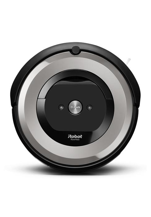 Amazon.de: iRobot Roomba 671 WLAN Saugroboter, Dirt Detect