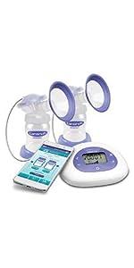 breast pumps keep clean breastpump medela breast pump willow breast pump breast pump